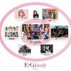 【不仲説】E-girls分裂!19人から11人へ【Ami脱退へ】