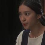 【ネタバレ】貴族探偵 8話 武井咲がめちゃくちゃ可愛い【月9】