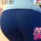 """【めざましテレビ】今夏は""""3Dヒップ""""が主役!美尻を目指す女たち【伝説のアヒルタイプ】"""