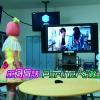 【ネタバレ】仮面ライダーエグゼイド 第35話「Partnerを救出せよ!」【ドラマ感想】
