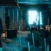 【ネタバレ】ドラマ『CRISIS(クライシス)』10話(最終回)感想/続編・映画化確定か
