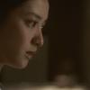 【ネタバレ】貴族探偵 10話 つまらなすぎて苦痛【月9】
