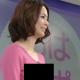【デカすぎ】杉浦友紀(34)VS熊谷明美(41)アニメのようなスイカップが話題!