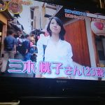 【沸騰ワード10】美人すぎるドローンカメラマンと友禅職人が話題!