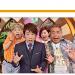【悲報】名古屋は今日の『世界の怖い夜』が放送されないようです(´・ω・`)【クソ野球】