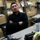 【ネタバレ】戦慄怪奇ファイル コワすぎ!FILE-02 震える幽霊 前篇【感想】