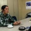 【ネタバレ】戦慄怪奇ファイル コワすぎ!FILE-02 震える幽霊 後篇【感想】