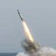 【北朝鮮】ドラクエ発売だと?じゃあちょっとお祝いしてやらなきゃな!弾道ミサイル発射!
