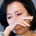 高畑裕太の逮捕で母・高畑淳子が涙の記者会見!そんな中『息子の性癖』について質問する大村正樹氏が大炎上!!