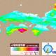 【石川】大雨の影響で七尾市と中能登町で8159人に避難勧告(((( ;゚д゚)))