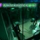 【ネタバレ】仮面ライダーエグゼイド 第37話「White knightの覚悟!」【ドラマ感想】