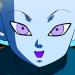 【ネタバレ】ドラゴンボール超 第97話 「生き残れ!ついに開幕「力の大会」!!」【アニメ感想】
