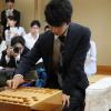 藤井聡太四段30連勝ならず!だがこの敗北が彼をさらに強くするだろう
