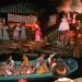 ヒステリー「女性に対する性差別!」カリブの海賊の花嫁売買シーンが削除へ