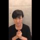 松居一代がyoutubeに衝撃動画をUP!船越英一郎の裏の顔を告白!