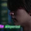 【ネタバレ】仮面ライダーエグゼイド 第38話「涙のperiod」【ドラマ感想】