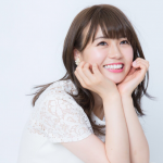 ミス青学の井口綾子さんが可愛すぎると話題!北乃きいと有村架純を足した感じ!