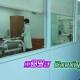 【ネタバレ】仮面ライダーエグゼイド 第39話「Goodbye 俺!」【ドラマ感想】