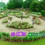 【ネタバレ】仮面ライダーエグゼイド 第40話「運命のreboot!」【ドラマ感想】
