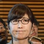 稲田防衛大臣辞任!蓮舫辞任!籠池夫妻逮捕!次は北朝鮮ミサイル発射ニュースか