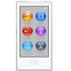 iPod nanoとshuffleが販売終了…だと…!?Amazon等では在庫分は販売続行
