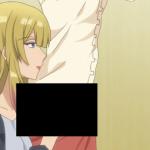 【ネタバレ】スカートの中はケダモノでした。 #4「静歌ちゃん、好きだよ」【アニメ感想】