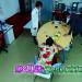 【ネタバレ】仮面ライダーエグゼイド 第41話「Resetされたゲーム!」【ドラマ感想】