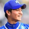 【スケベ王?】横浜DeNAベイスターズ砂田毅樹選手が二十歳女性を妊娠させるも認知せずw他の女がいる?