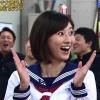 【悲報】菊川怜ちゃんが9月でとくダネ!を卒業!パイオツが見れなくなるぞ!