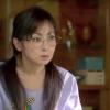 可愛すぎる50歳!斉藤由貴が医者と三度目の不倫か!?