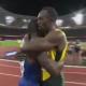 【ロンドン世界陸上】男子100m決勝!ガトリン金でブーイングwコールマン銀なのに映らないwボルトは銅