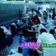 【ネタバレ】仮面ライダーエグゼイド 第42話「God降臨!」【ドラマ感想】