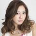 【文春砲】宮迫博之が美人モデル小山ひかると、30代美容系ライターとホテル密会!不倫か?