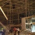 マグニチュード7.0!四川省地震発生!すでに9人死亡!100人規模になるおそれ!