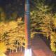 北朝鮮がグアム周辺に火星12を発射と警告!?日本も一瞬で焦土化できるぞ!!と警告
