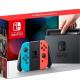 マイニンテンドーストアでNintendo Switchの10月分からの受注販売開始!8月22日からやぞ!