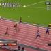 【世界陸上】400mリレー決勝!ボルト、ラストランで足を痛めカカシにw日本が銅メダル獲得!