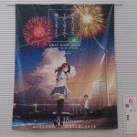 【ネタバレ】実は怖い・・・映画『打ち上げ花火、下から見るか?横から見るか?』【感想】