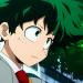 【ネタバレ】僕のヒーローアカデミア 第33話「知れ!!昔の話」【アニメ感想】