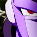 【ネタバレ】ドラゴンボール超 第104話 「超絶光速バトル勃発!悟空とヒットの共同戦線!!」【アニメ感想】