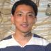 どんなクズでも人生はやり直せる?ゴマキ弟・後藤祐樹が15年ぶりに番組収録