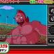 【昭和VS平成】最強ヒーローランキングベスト20!