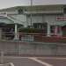【福岡】遠賀川駅火事!火元はたい焼き屋なの?