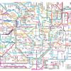 東京駅で発煙騒ぎ!現在は運行再開!怒れる都民!