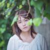 【ミス東女候補】なんJ民だと発覚した疋田有祐美さんが激烈可愛いと話題w