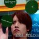 【ネタバレ】仮面ライダービルド 第2話「無実のランナウェイ」【ドラマ感想】