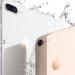 iPhone 8 / 8 Plusが9月22日発売!8が78800円から、8Plusが89800円から!