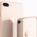 【朗報】iOS11に画面録画機能追加!最高かよ!の声続出【音ズレアリ】