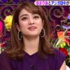 【有吉弘行のダレトク!?】谷まりあとアンガ田中交際はあるのか!?【デカすぎ】