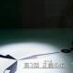 【ネタバレ】仮面ライダービルド 第3話「正義のボーダーライン」【ドラマ感想】